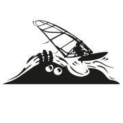 beast_windsurf_hinten2