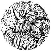 surfmonster_5