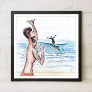 triptychon_surf_poster_2