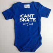 Kidseinzel_skate_blue