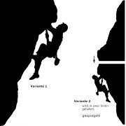 climbing_3b