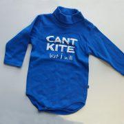 kidseinzel_kite_cant_blue1