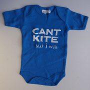 kidseinzel_kite_cant_blue2
