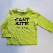 kidseinzel_kite_cant_green