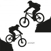 mountainbiker_1