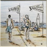 Exclusiv_surfhandy_2