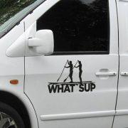 Whatsup_Aufkleber_1