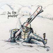 Exclusiv_powder_2