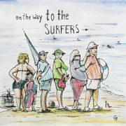 Exclusiv_surfers_2