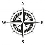 compass_Carsticker_2