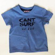 Kidseinzel_surf_shirt_blue