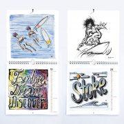 Kalender2020_3