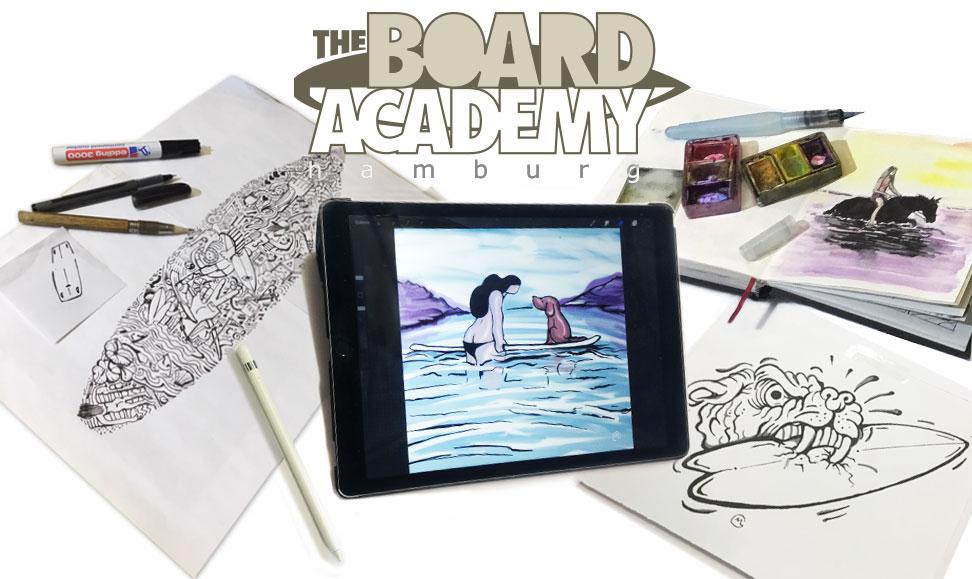 board_academy_fruehjahr_2020