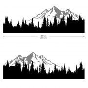 mountain_wood_aukleber_3