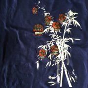 Calaveraskull_shirt_blue2
