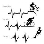 EKG_Aufkleber_Sports_2