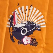 hotrod_shirt_orange_2