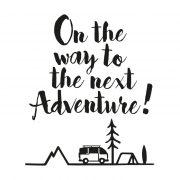 aufkleber_adventure_2