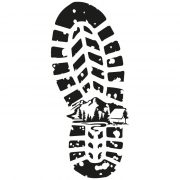 wildlife_footprint2