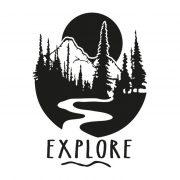 Explore_Carsticker_2