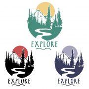 Explore_Carsticker_Farbe